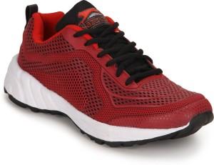 Slazenger Choronus Maroon Running Shoes Maroon Best Price in India ... 6df2495b3586f