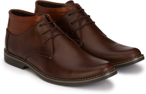 Azzaro Black DUCAS Boots