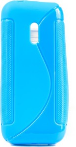 Mystry Box Back Cover for Nokia 105