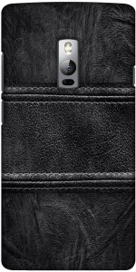 Blutec Back Cover for OnePlus 2