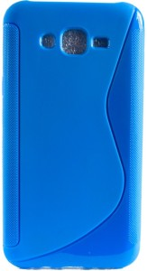 Mystry Box Back Cover for SAMSUNG Galaxy J7