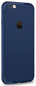 Flipzon Back Cover for Apple iPhone 7