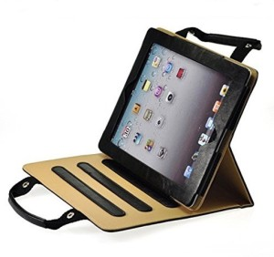 ProElite Book Cover for Apple ipad air 2/ ipad 6