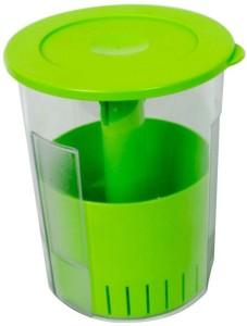Snowpearl Apex - The Pickle  - 1000 ml Plastic Multi-purpose Storage Container