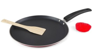 SAM Non-stick Dosa Tawa Cookware Set
