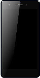 Micromax Canvas Nitro 3 (Slate Grey, 16 GB)