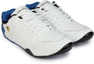 Columbus Training Gym Shoes Best Price