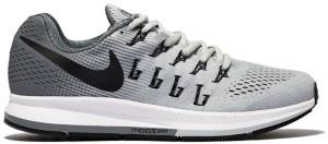 en soldes ae0f0 eeff3 Max Air Zoom Pegasus 33 Running ShoesGrey