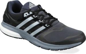 50b8a42e059 Adidas QUESTAR TF M Running Shoes