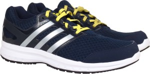 Adidas GALACTUS 10 M Running Shoes Best