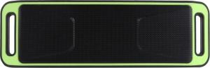 Yuvan BS - 113 Portable Bluetooth Mobile/Tablet Speaker