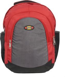 Good Friends Waterproof Backpack