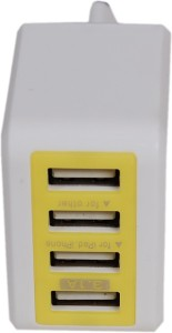 TRENDY RBL4AD Mobile Charger