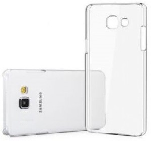 NICE CASE Back Cover for SAMSUNG Galaxy On Nxt