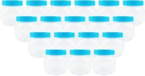 AIME  - 200 ml Polypropylene Multi-purpose Storage Container