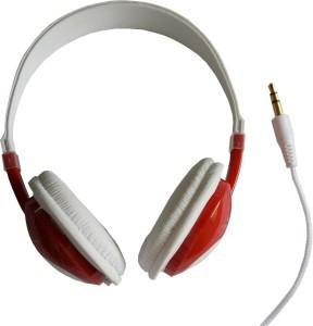 CREATOR UBON UB_222/Champ Wired Headphones