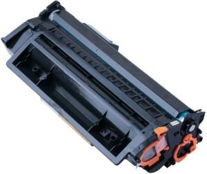 Dubaria 05A Toner Cartridge Compatible For HP 05A Toner Cartridge Single Color Toner