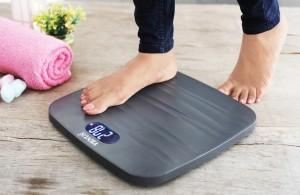 Venus Prime lightweight Weighing Scale
