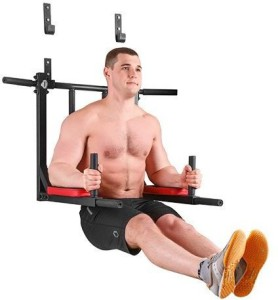 5957a93d4b5 magic home gym Pull Up Parallel Bar Removable Model Pull up Bar Best ...