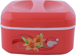 Magic's Max MGMX_GD_38 1 Containers Lunch Box