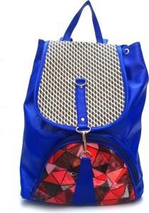 Alice bkp2 2.5 L Backpack