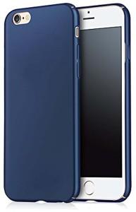 timeless design b34a9 8c963 Johra Back Cover for Vivo V5SBlue