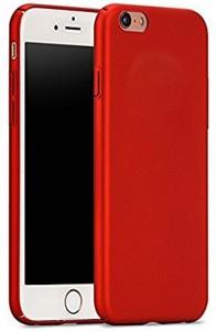 Johra Back Cover for Mi Redmi 3S Prime