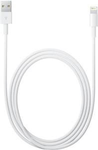 Mcloj CB-WHT3 Sync & Charge Cable