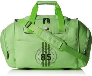 Tommy Hilfiger Athens (Expandable) Travel Duffel Bag