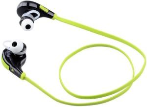 Voltegic JOGGER SPORTY™-T-106 Wireless bluetooth Headphones