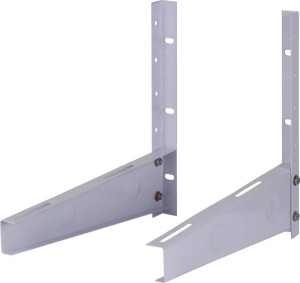 INSAK HOMES Heavy-02 500 mm x 160mm Shelf Bracket