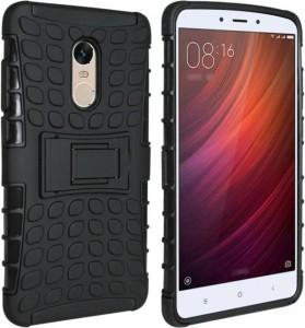 BIZBEEtech Back Cover for Xiaomi Redmi Note 4