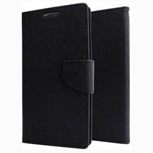 Click Cases Book Cover for Sony Xperia Z5 Dual