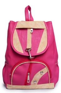 Hbos Backpack 7 L Backpack
