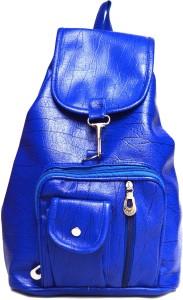 Hbos backpack 6 L Backpack