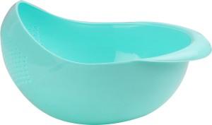 Magic's Max Rice Washing Bowl Plastic Bowl