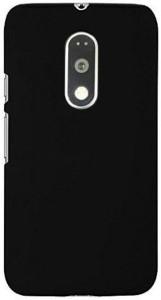 Gravity Case Back Cover for Motorola Moto E4 Plus