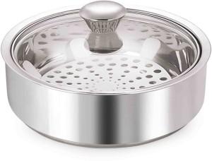 Nano Nine Insu Chapati Pot Casserole