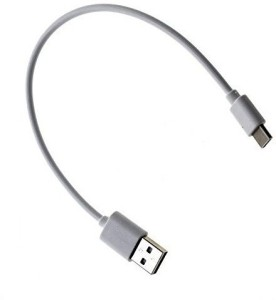 BB4 Type C to USB POWER BANK ADAPTER Sync AND CHARGING USB C Type Cable