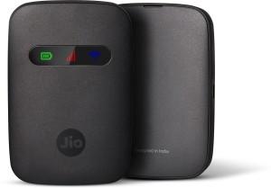 Jio Fi 3 Wireless Router Data Card