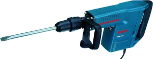 Bosch GSH 11 E Hammer Drill