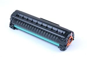 Dubaria 1043 Toner Cartridge Compatible For Samsung 1043 / MLT-D1043S Black Toner Cartridge For Use In ML-1600, ML-1660, ML-1665, ML-1666, ML-1670, ML-1675, ML-1676, ML-1860, ML-1865, ML-1866, SCX-3200, SCX-3201, SCX-3205, SCX-3206W, SCX-3218 Printers Single Color Toner