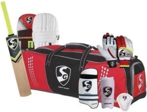 7de0063d4 SG Kashmir Premium For SNR Cricket Kit
