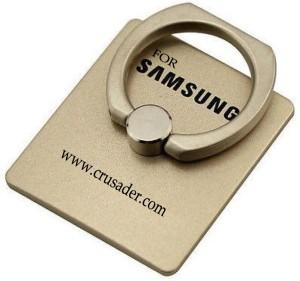 CRUSADER RING HOLD 01 Mobile Holder