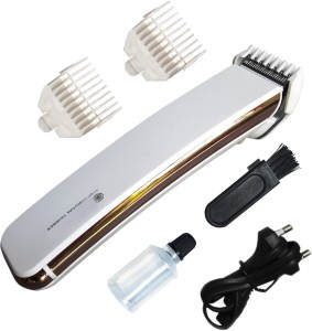 Retails Infinity Professional Trimmer For Men