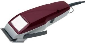 BONUM Moser-1400 Clipper For Men