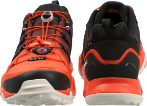 Adidas TERREX SWIFT R GTX Outdoor Shoes Red Best Price in India . eb8467008