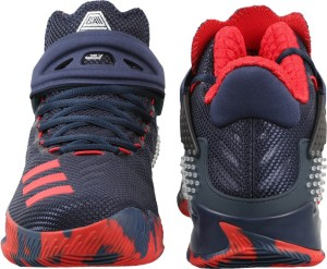 czech adidas basketball shoes price in india 14ea1 30340