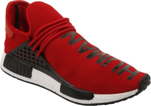 competitive price 7e341 d204e Vostro HUMAN RACE Running ShoesRed