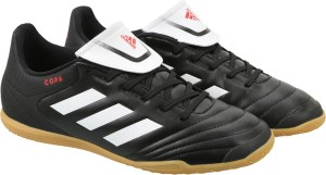 Adidas COPA 17.4 IN Football Shoes